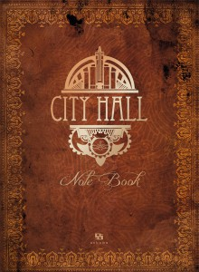 cityhall-notebook